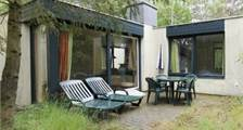 Premium cottage (rolstoeltoegankelijk) BS469  in Center Parcs Bispinger Heide