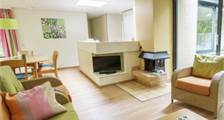 Comfort cottage BS809  in Center Parcs Bispinger Heide