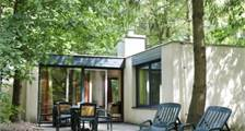 Premium cottage BS829 in Center Parcs Bispinger Heide