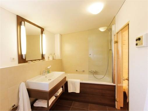 Px vip cottage bt890 in center parcs park bostalsee - Kamers kindermeubilair ...