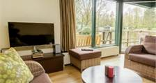 VIP cottage EH441  in Center Parcs De Eemhof