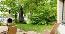 VIP cottage HH273 in Center Parcs De Huttenheugte