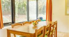 Premium cottage HH823 in Center Parcs De Huttenheugte