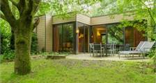 Premium Eden cottage KV414  in Center Parcs De Kempervennen