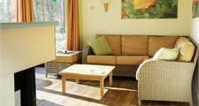 Premium cottage VM427 in Center Parcs De Vossemeren