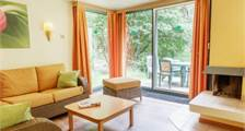Premium Kindercottage VM437 in Center Parcs De Vossemeren
