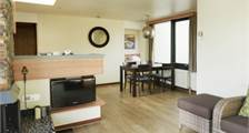 VIP cottage VM447 in Center Parcs De Vossemeren