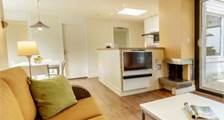 Premium cottage VM527 in Center Parcs De Vossemeren
