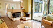 Premium cottage VM627 in Center Parcs De Vossemeren