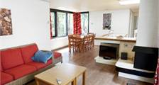Premium cottage VM827 in Center Parcs De Vossemeren